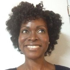 #NaturalHair Flashback | My bantu knot out and chocolatey post-vacation Jamaican tan! | The Passionista Playbook | AbiolaTV.com