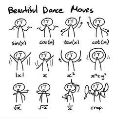 Calculus. <3