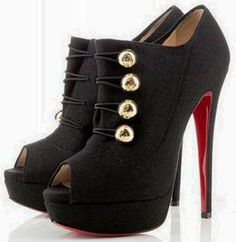 louboutin simple pump Very Popular For Christmas Day,Very Beautiful for life.