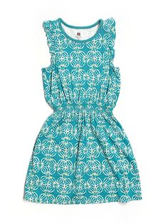 Check it out - Tea Dress for $16.99 on thredUP!