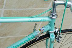 bike 03 by Rinlso, via Flickr