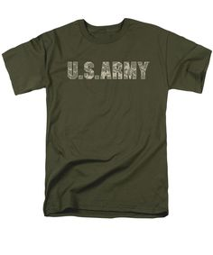 """Checkout our #LicensedGear products FREE SHIPPING + 10% OFF Coupon Code """"Official"""" Army / Camo - Short Sleeve Adult 18 / 1 - Army / Camo - Short Sleeve Adult 18 / 1 - Price: $29.99. Buy now at https://officiallylicensedgear.com/army-camo-short-sleeve-adult-18-1"""