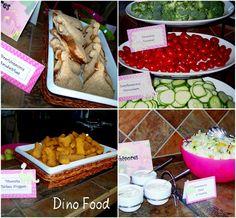 http://atozebracelebrations.com/2010/07/pink-green-dinosaur-party.html#