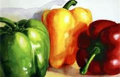 Watercolors brushes - Bing Imágenes
