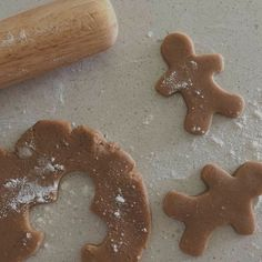 Christmas Mood, Xmas, Christmas Baking, Think Food, Christmas Aesthetic, Aesthetic Food, Beige Aesthetic, Aesthetic Photo, Christmas Cookies