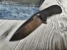 Zero Tolerance #0560BW from @optics_planet #IGGunslingers #JesseTischauser #ZT #zeroToleranceKnives #GoBold #OverBuilt #EDC #blade #knifefanatics #knifecommunity #knifefanatic #knifefamily #knivesofig #knivesofinsta #bestknivesofig #knifenut #knifeporn #knivesdaily #knifestagram #knifeart #knifepics #knives #knife #kniver #mostlyknives #knifethursday #allknivesdaily #knice