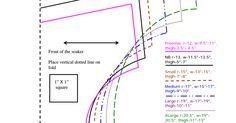 Soaker Patterns for fleece.pdf