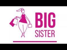 Spodnie Bengaliny Cevlar B03 slim fit w sklepie internetowym BIG SISTER MODA PLUS SIZE Anna Badowska - YouTube
