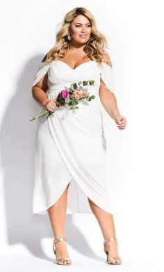 Women S Plus Size Duster Dresses Flattering Plus Size Dresses, Plus Size Formal Dresses, Evening Dresses Plus Size, Casual Dresses, Short Dresses, Halter Dresses, Pageant Dresses, Corset Dresses, Dresses Dresses