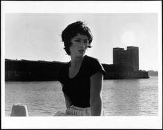 Cindy Sherman  Untitled Film Still #24, 1978