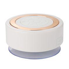 RUZSJ Wireless Mini Bluetooth Speaker Portable Waterproof Stereo Bluetooth Speaker for Mobile Phone iPhone Xiaomi Computer