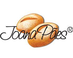 Joana Pães