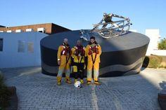 RNLI Memorial sculpture in Poole, Dorset, UK, - Google Search