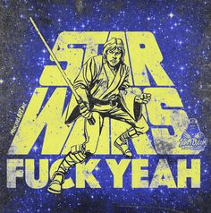 "May The Fourth Be With You! ""SWFY"" design by mancinasART! Sithfits.com #StarWars #StarWarsDay #MayThe4th #FuckYeah #Sithfits #TheSithfits #SithfitsBand #JimmyPsycho #PunkRockFromTheDarkSide #mancinas #mancinasART"