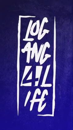 Logang 〽️