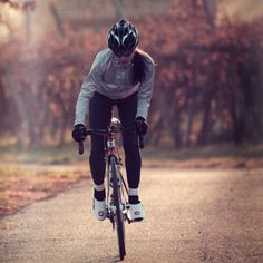 CastelliAddict.blogspot.com for all new Women's Castelli Winter gear!  Super cute!!!  Winter Catalog 14! #castelli #women #cycling