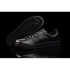 outlet store edfb6 106fa Adidas Superstar, Sneakers Adidas, Adidas Nmd, Men And Women, Adidas  Originals,