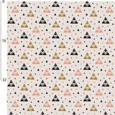 chevron_triangels_gold_pink_1200x1200_large