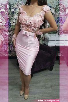 Wedding Dress - Gray Prom Dresses Source by michaelzierau - Elegant Outfit, Classy Dress, Classy Outfits, Elegant Dresses, Chic Outfits, Sexy Dresses, Beautiful Dresses, Pretty Dresses, Dress Outfits
