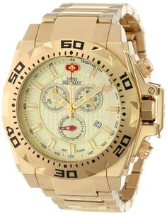 http://makeyoufree.org/swiss-precimax-mens-sp13184-quantum-pro-gold-dial-gold-stainlesssteel-band-watch-p-21626.html
