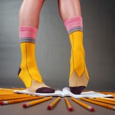 Write your dance (story) : @Claire Hinde put these over pointe shoes :)  Media Fusion = the best thing EVER