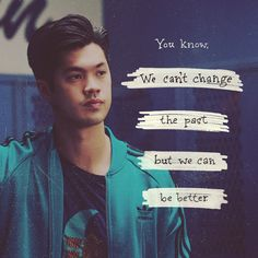 13 Reasons Why Poster, 13 Reasons Why Quotes, 13 Reasons Why Netflix, Thirteen Reasons Why, Disney Instagram, Instagram Girls, 13 Reasons Why Wallpaper Iphone, 13 Reasons Why Aesthetic, Ross Butler