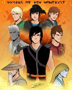 Ninjago Cole, Ninjago Kai, Ninjago Memes, Lego Ninjago Movie, Disney Art, Disney Movies, Lego Kai, Arte Ninja, Tio Rick