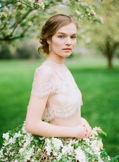 Spring-Ballet-Floral-Tutu_001-800x1092.jpg (800×1092)