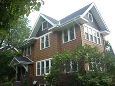 21 Best Prefinished Home Siding Images In 2012 House