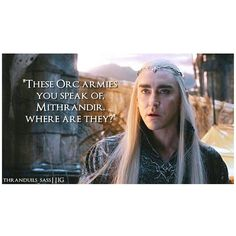 «Ariana Grande is really nice to her fans like wow shes a sweetheart  QOTD: last song you listened to? AOTD: This is War by 30STM  #leepace #dos #lotr…»