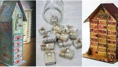 Box matches ideas Paper Crafts, Holiday Decor, Box, Handmade, Home Decor, Hand Made, Snare Drum, Paper Craft Work, Craft
