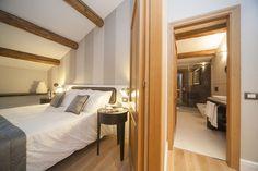 Hotel Grande Italia - Venere.com - Offerte speciali e sconti su tutte le prenotazioni, da hotel di lusso a hotel economici