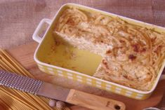 photo: Χρυσαυγή Μπόμπολα Cooking Recipes, Pudding, Cheese, Desserts, Greek, Food, Pies, Tailgate Desserts, Deserts
