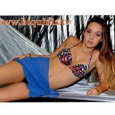 Biquinis Moda Praia.Atacado e Varejo de qualquer quantidade: Biquínis e moda praia, atacado e varejo compre agora saldo de coleções www.biquinisatacado.com