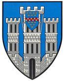 Wappen der Stadt Limburg an der Lahn
