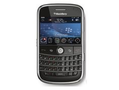 Blackberry Bold 9000 has a brilliant 2.6 inch 65K colors with resolution of 480 x 320 pixels.  The Blackberry Bold 9000 has a 2 MP camera with resolution of 1600x1200 pixels having features LED flash.  It runs on a 624 MHz processor and...
