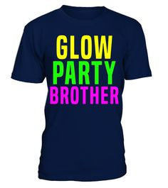 "# Glow Party Brother Birthday T Shirt .  Special Offer, not available in shops      Comes in a variety of styles and colours      Buy yours now before it is too late!      Secured payment via Visa / Mastercard / Amex / PayPal      How to place an order            Choose the model from the drop-down menu      Click on ""Buy it now""      Choose the size and the quantity      Add your delivery address and bank details      And that's it!      Tags: This cool cute t-shirt is perfect for a…"
