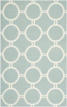 Contemporary Area Rugs - Safavieh Home Furnishings
