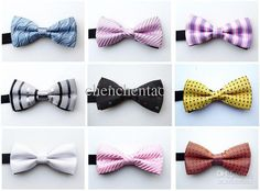 Free shipping, $0.87/Piece:buy wholesale Wholesale -bowties men's ties men's bow ties men bow tie pure color bowtie 100pcs/lot factory bowtie from DHgate.com,get worldwide delivery and buyer protection service.