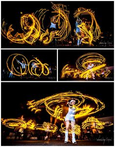 Beyond Fire Tribe returns to #NevadaCity Summer Nights, Wednesday, July 30th, 9pm, Commercial Street, #FireDancing, photos by Waking Crow Studios