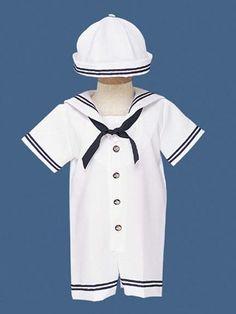 baby_boy_sailor_romper_hat_set.jpg 432×576 Pixel