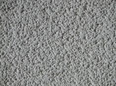 WIKI --- A popcorn ceiling, also known as cottage cheese ceiling or more accurat. WIKI — A popcorn ceiling, also known as cottage cheese ceiling or more accurately a Stucco ceilin Popcorn Ceiling Makeover, Removing Popcorn Ceiling, Ceiling Texture Types, Stucco Ceiling, Concrete Ceiling, Drywall Texture, Paintable Wallpaper, Tin Tiles, Ceiling Treatments