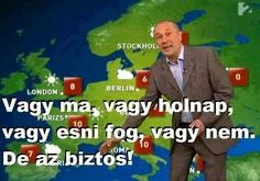 Időjárás Fun Fair, Cool Kids, Funny Jokes, Stockholm, Have Fun, Funny Pictures, Lol, Memes, Quotes