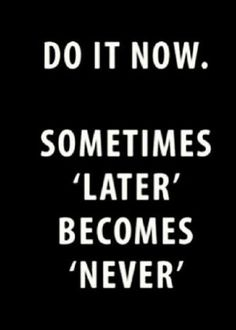 Personal Development, Lifestyle, Entrepreneurs, Motivation and inspiration, Success Quotes To Live By, Me Quotes, Motivational Quotes, Inspirational Quotes, Positive Quotes, Positive Thoughts, Wisdom Quotes, Qoutes, Loss Quotes