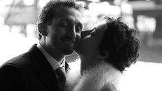 WeddingClic: Fotografia per il tuo matrimonio