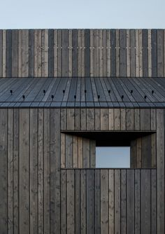 Gallery of Chimney House / Dekleva Gregorič architects - 23