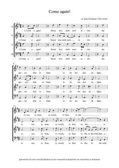 ludovico einaudi le onde sheet music pdf