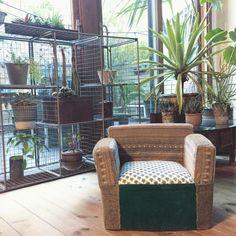 Outdoor Furniture Sets, Outdoor Decor, Armchair, Handmade, Home Decor, Decorations, Create, Sofa Chair, Single Sofa