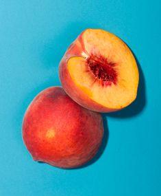 Peach Rosé Quick Jam // Wit & Vinegar Peach Rosé Quick Jam // Wit & Vinegar This image has get. Peach Aesthetic, Aesthetic Food, Nature Aesthetic, Aesthetic Outfit, Summer Aesthetic, Painting Inspiration, Art Inspo, Wallpaper Rose, Food Wallpaper