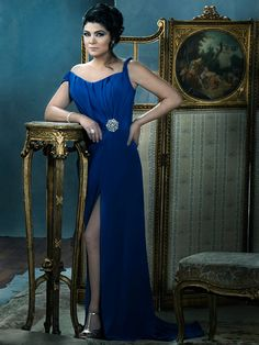 Gloria Trevi, Latino Actors, Actors & Actresses, Cesar Evora, Divas, The Image Movie, Art Music, Pretty Face, Queen